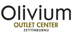 Olivium Outlet Center Logo