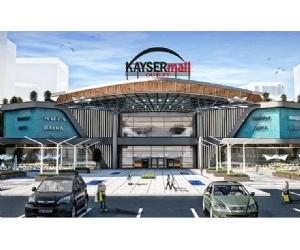 KAYSERmall Outlet