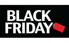 Black Friday Kampanyaları 2016
