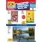 Şok Market 28 Ocak - 3 Şubat 2015 Fırsat Ürünleri Kataloğu