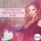 Veet Reklam Filminde Adriana Lima'yla Birlikte Rol Almak İstermisin?