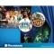Madagascar Live ve Sezuş'un Hikayeleri Tiyatro Biletleri Cardfinans'a Özel %25 İndirimli!