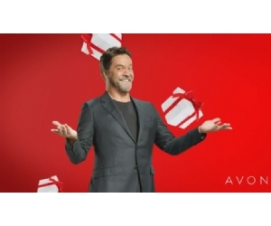 Vodafone'dan AVON Temsilcilerine Özel Kampanya - Cep Telefonu
