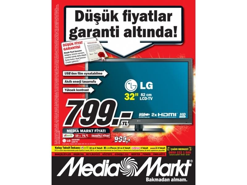 media markt handyvertrag