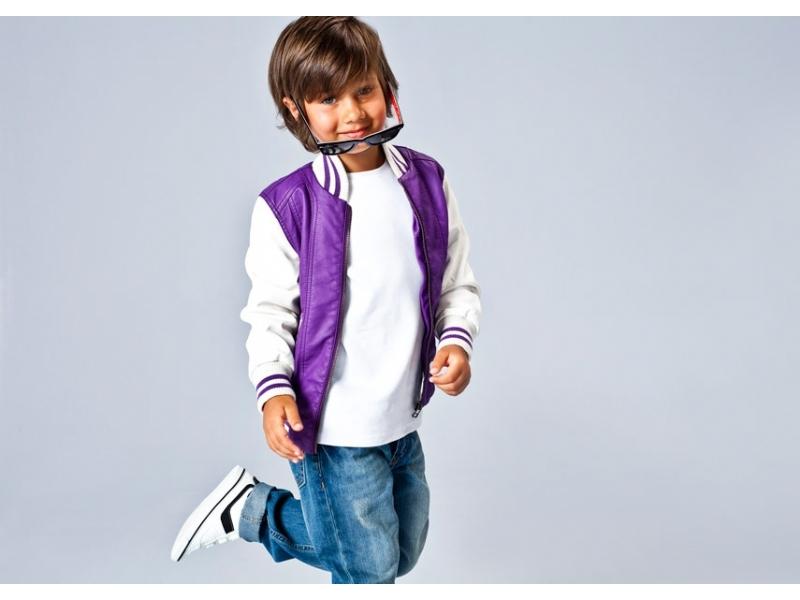 7439ba1531e56 Koton Kids 2012/2013 Sonbahar Kış Koleksiyonu - Giyim & Aksesuar