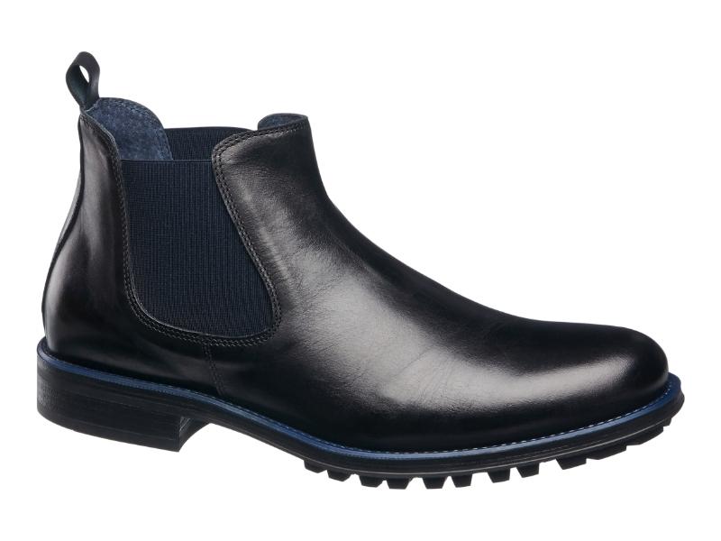 Магазин Обуви Дишман Официальный Сайт