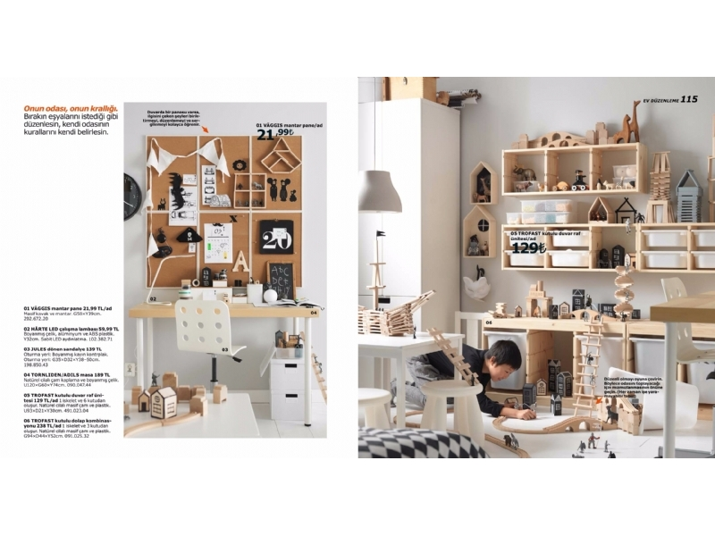 a study of ikea s product design From the company's beginning, in 1943, observers of ikea have remarked on the elegant scandinavian design and consistently low cost of its exotically named furniture, but the heart of kamprad's genius — and of his influence — was the design of ikea's customer experience and imbuing it with empathy.