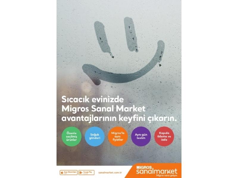 Migros 3 - 16 Ocak Migroskop - 56