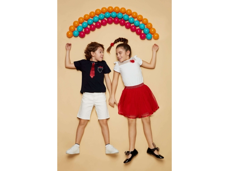 Defacto 23 Nisan Çocuk Bayramı 2019 - 24