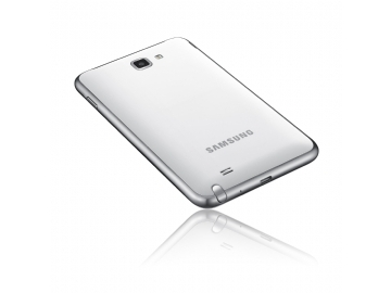 Samsung GALAXY Note - 3