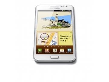 Samsung GALAXY Note - 4