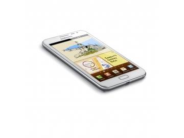 Samsung GALAXY Note - 5