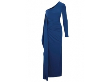 Mezuniyet Elbisesi - 3