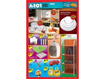 15972 a101 market 15 kasim 2 990 15 Kasım 2012 A101 Fırsat indirim Ürünleri