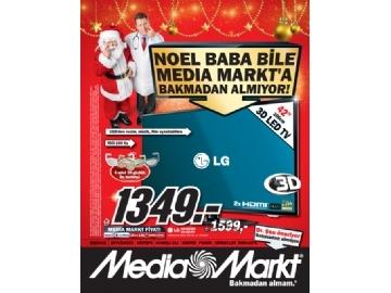 16545 media markt istanbul 1 61 2013 Media Markt Aralık ayı indirimli ürünler