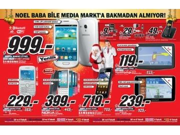 16545 media markt istanbul 4 835 2013 Media Markt Aralık ayı indirimli ürünler