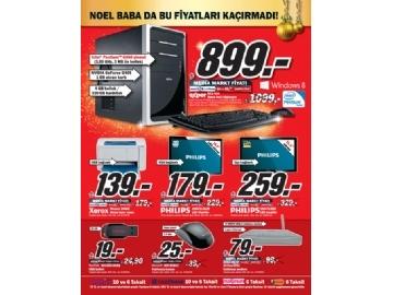 16545 media markt istanbul 6 750 2013 Media Markt Aralık ayı indirimli ürünler