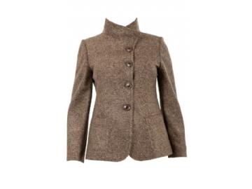 bfd173294522d ATALAR Palto ve Kaban Koleksiyonu - Giyim & Aksesuar