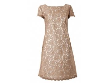 78ac924637014 Atalar, Dantelin Romantik Dokusunu Yeniden Yorumladı - Giyim & Aksesuar