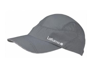 Lafuma - 5