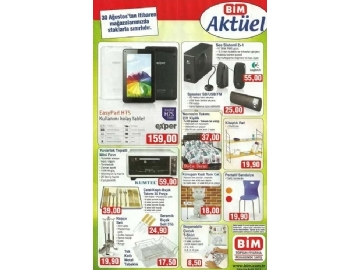 Bim 30 Ağustos 2013 Akt 252 El 220 R 252 Nler Bim Market