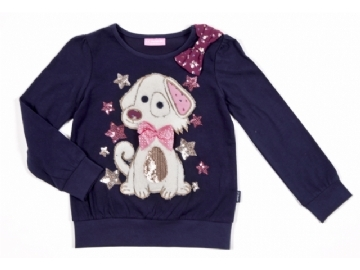 LC Waikiki 2013-2014 Sonbahar/Kış Çocuk ve Bebek Giyim Koleksiyonu ...