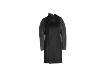 1b99f9d3b993c BNG 2014 Kış Palto Koleksiyonunu - Giyim & Aksesuar