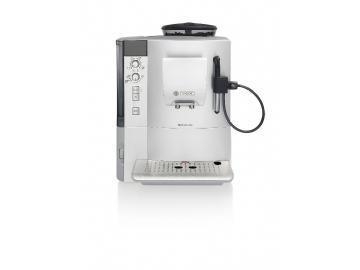 Bosch Verocafe Latte Espresso Makinesi