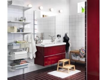 Her zevke ve b tceye uygun banyo r nleri ikea 39 da r n tan t m - Soluzioni bagno piccolo ikea ...