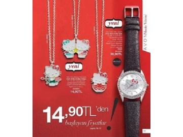 Avon 10. Katalog - 77