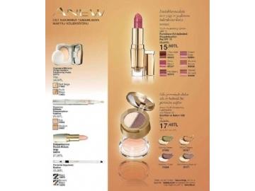 Avon 10. Katalog - 66