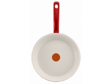 Tefal Ceramic Colors Induction - 4