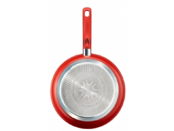 Tefal Ceramic Colors Induction - 8