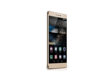 Huawei P8 - 1