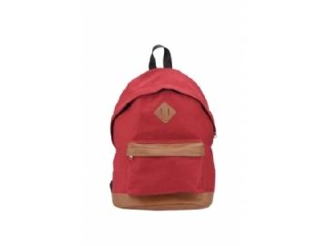 FLO Okula Dönüş Koleksiyonu 2015 - 35