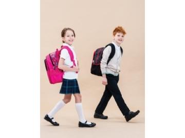 FLO Okula Dönüş Koleksiyonu 2015 - 2