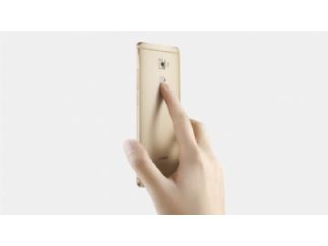 Huawei Mate S Akıllı Telefon - 9