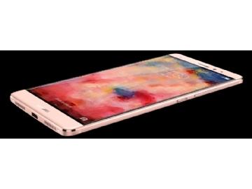 Huawei Mate S Akıllı Telefon - 4