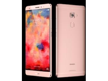 Huawei Mate S Akıllı Telefon - 5