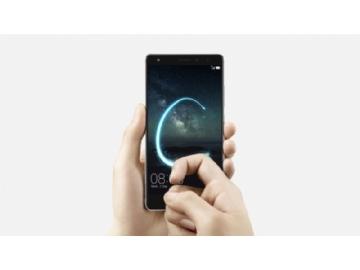 Huawei Mate S Akıllı Telefon - 10