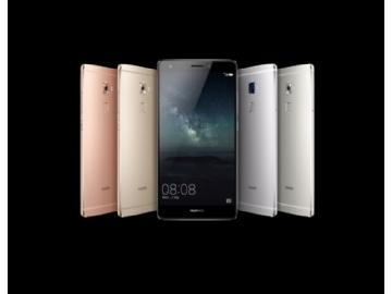 Huawei Mate S Akıllı Telefon - 2