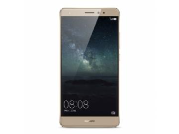 Huawei Mate S Akıllı Telefon - 3