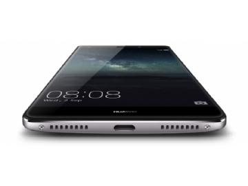 Huawei Mate S Akıllı Telefon - 7