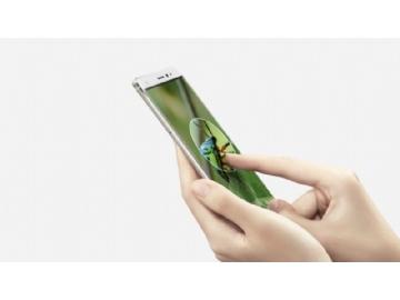 Huawei Mate S Akıllı Telefon - 11