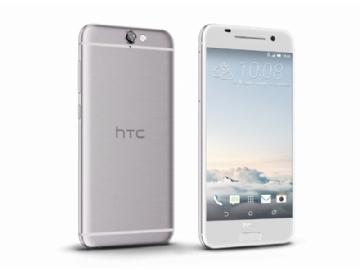HTC One A9 - 5