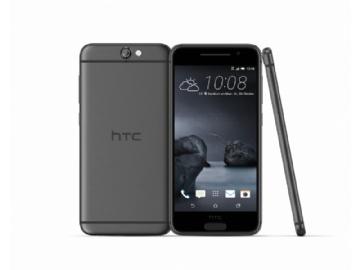 HTC One A9 - 8