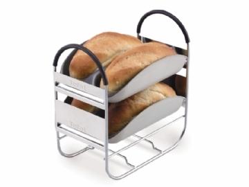 Tefal Bread & Baguettines - 1