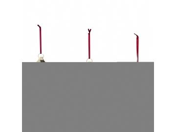 IKEA Yeni Yıl - 31