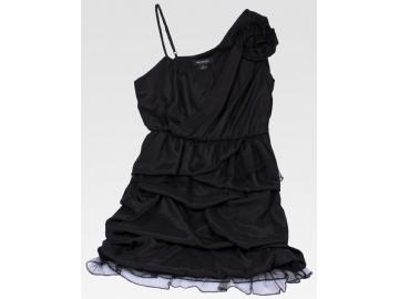 Miss Me - Hem Şık Hem Sade Mezuniyet Elbisleri Miss Me'den