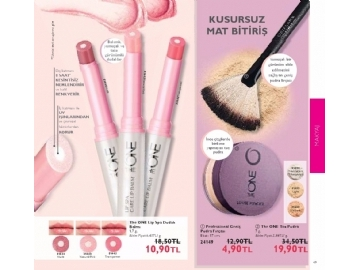 Oriflame Mart 2016 - 49